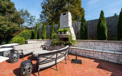 Tips for Creating the Perfect Outdoor Oasis