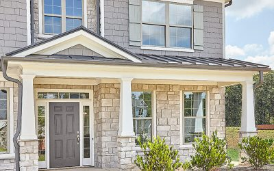 Finding the Perfect Stone: Stone Finder Quiz
